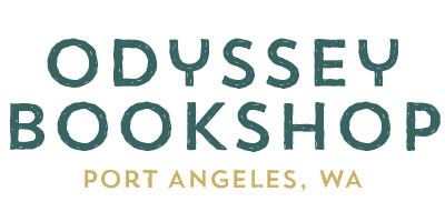 Odyssey Bookshop (Port Angeles)
