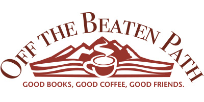 Off the Beaten Path Logo