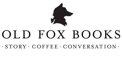Old Fox Books and Coffeehouse