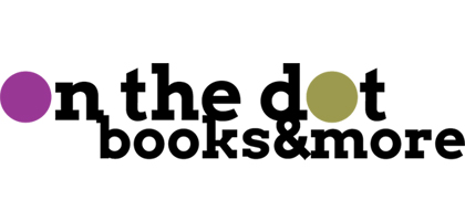 On the Dot Books