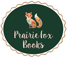 Prairie Fox Books