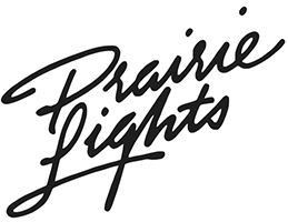 Prairie Lights Books Logo