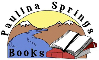 Paulina Springs Books