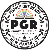 People Get Ready Logo