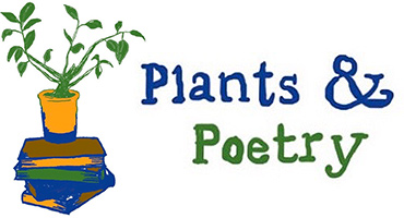 Plants & Poetry Logo