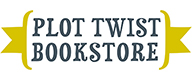 Plot Twist Bookstore