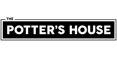 The Potter's House Logo