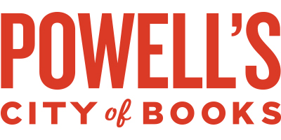 Powell's Books Logo