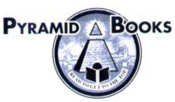 Pyramid Books Logo