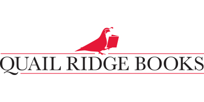 Quail Ridge Books Logo