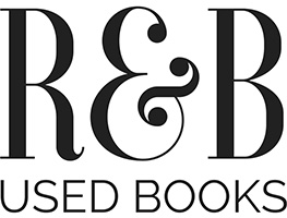 Readers' Books Logo