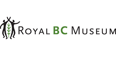 Royal BC Museum Publications Logo