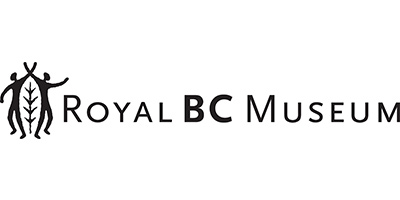 Royal BC Museum Publishing Logo