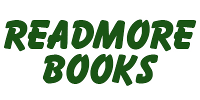 Readmore Books Logo