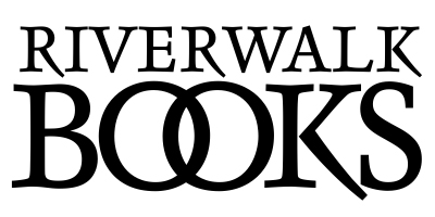 Riverwalk Books Logo
