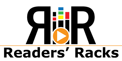 Readers' Racks Logo