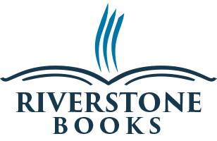 Riverstone Books Logo
