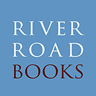 River Road Books