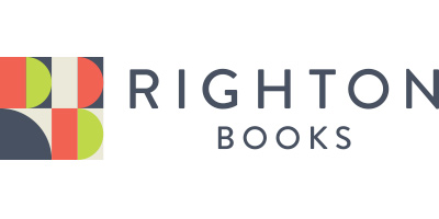 Righton Books