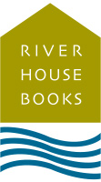 River House Books