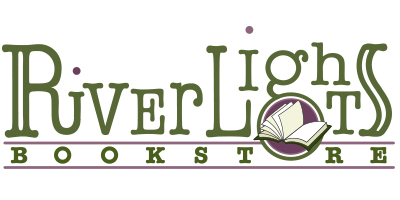 River Lights Bookstore Logo