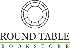 Round Table Bookstore