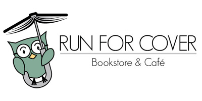 Run for Cover Bookstore and Café