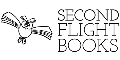 Second Flight Books