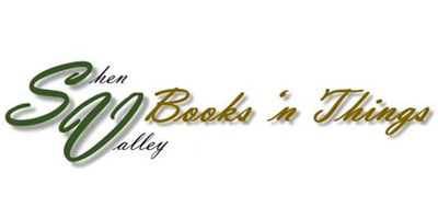 ShenValley Books 'n Things