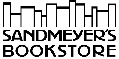 Sandmeyer's Bookstore