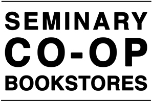 Seminary Co-op Bookstores Logo