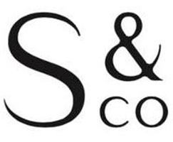 Shakespeare & Co Logo