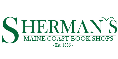 Sherman's Maine Coast Book Shops