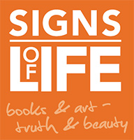 Signs of Life Logo