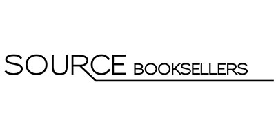 Source Booksellers Logo