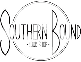 Southern Bound Book Shop
