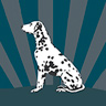 Spotty Dog Books & Ale