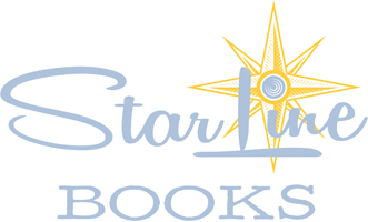 Star Line Books