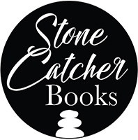 Stone Catcher Books Logo