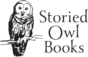 Storied Owl Books