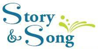 Story & Song Logo