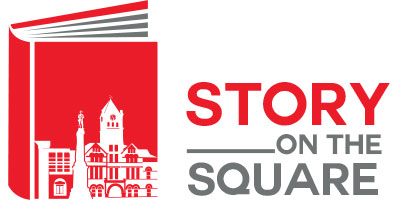 Story on the Square Logo