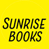 Sunrise Books image