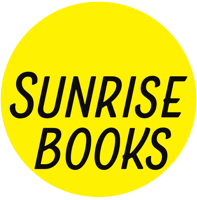 Sunrise Books Logo