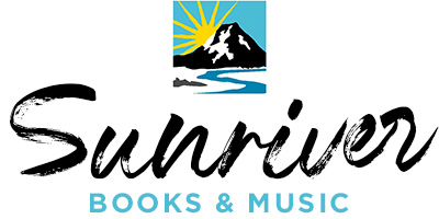 Sunriver Books & Music
