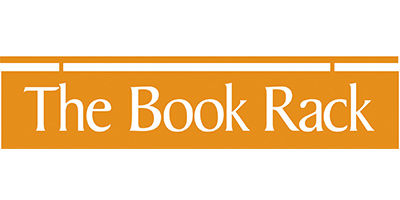 Book Rack Arlington Logo