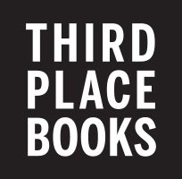 Third Place Books Logo