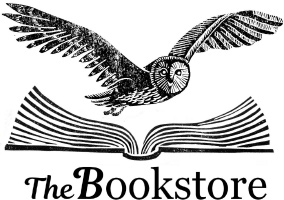 The Bookstore Logo