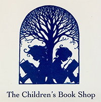 The Children's Book Shop Logo