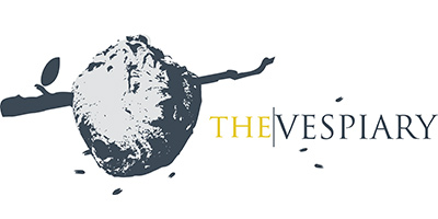The Vespiary Logo